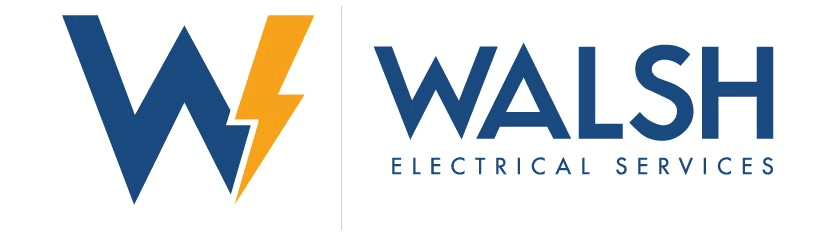 Walsh Electrical Services